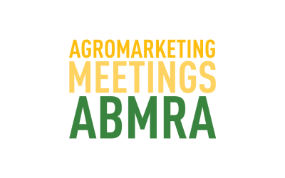 AgroMarketing Meeting