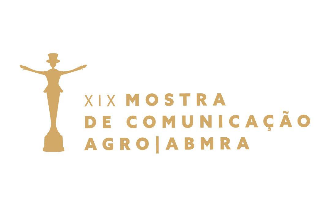 XIX Mostra de Comunicação
