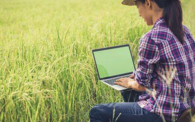 8ª Pesquisa ABMRA Hábitos do Produtor Rural mostra raio-x do uso de tecnologias, preferências de mídia e perfil no campo
