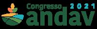 Congresso Andav 2021