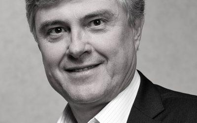 Caio Barsotti, presidente do CENP, integra o júri da Mostra de Comunicação Agro ABMRA