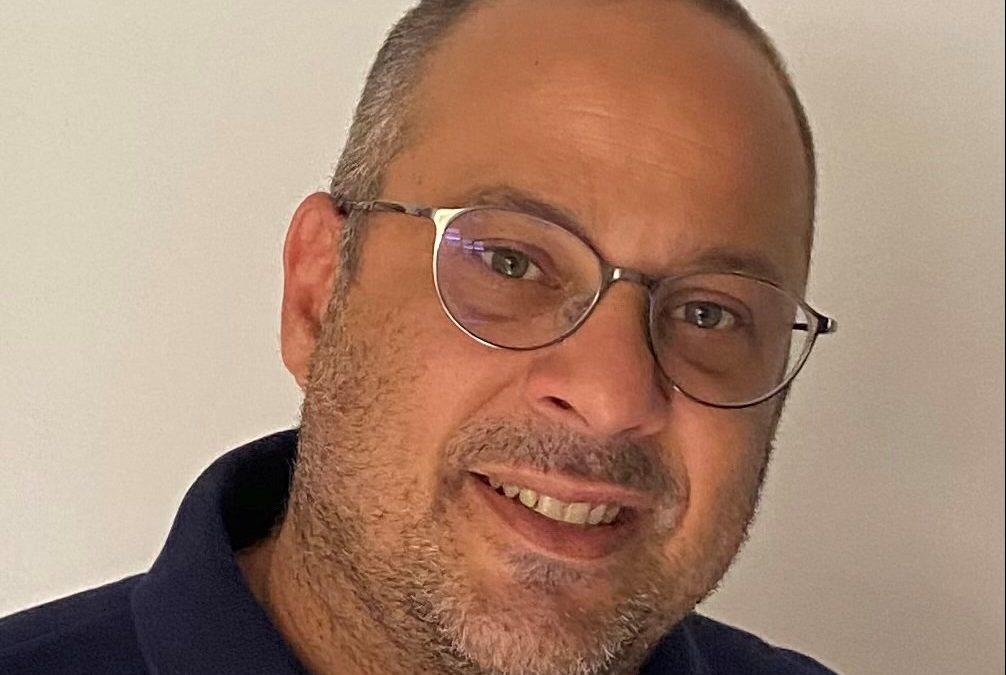 Paulo Henrique Gomes, Sócio & Diretor de Criação da Greenz, integra o júri da XIX Mostra de Comunicação Agro ABMRA