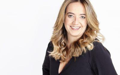Marcia Esteves, CEO & Sócia Lew'Lara\TBWA, é a mais nova integrante do júri da XIX Mostra de Comunicação Agro ABMRA