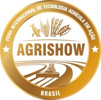Agrishow